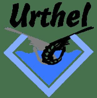 A. Urthel Krabben & Fischdelikatessen e.K. - Logo